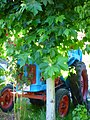 La Piedra - El viejo tractor azul 2.jpg