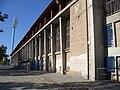 La Romareda (Zaragoza).jpg