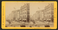 La Salle Street, south from Randolph, by Carbutt, John, 1832-1905.png