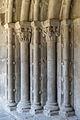 La Seu d'Urgell Cathedral 4545.JPG