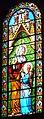La Tour-d'Auvergne église St Pardoux vitrail (1).JPG