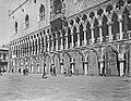 La défense de Venise 1915-1918 (Tre Oci, Venise) (15053079937).jpg
