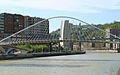 La passerelle Zubizuri (Bilbao) (3447299434).jpg