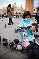 La petite fille aux pigeons.jpg