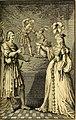 La prévention nationale, - action adaptée à la scène; avec deux variantes, ét les faits qui lui servent de base (1784) (14782471224).jpg