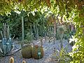 La villa Majorelle (Marrakech) (7163371814).jpg