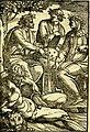 La zvcca del Doni (1551) (14560549890).jpg