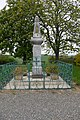 Labéjan - Monument aux morts 1.jpg