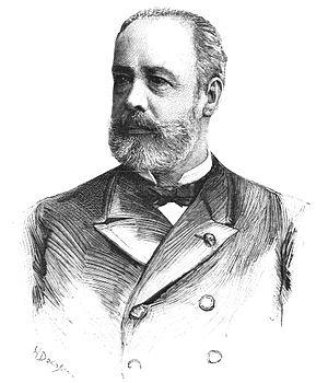Léon Labbé - Léon Labbé