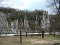 Labeaume - panoramio - Edijs Millers (1).jpg