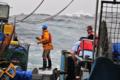 Labrador Sea 1.png