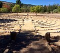 Labyrinth Walk at Westerbeke Ranch.JPG