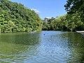 Lac Minimes Paris 2.jpg