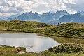 Lac Peyre (16546665277).jpg