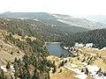 Lac des Truites (1 061 m).jpg