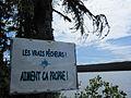 Lac hélène - panoramio.jpg