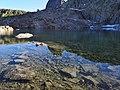 Lac noir Haute Savoie.jpg
