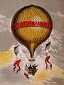 Lachambre balloon.jpg