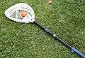 Lacrosse stick 8029.jpg