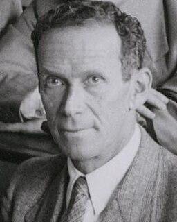 Rudolf Ladenburg