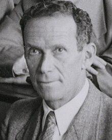 Rudolf Ladenburg - Wikipedia, the free encyclopedia
