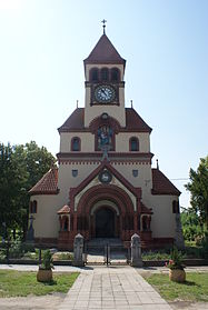 Ladná church 01.JPG
