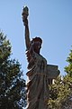 Lady Liberty of Kenosha.jpg
