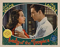 Lady of the Tropics lobby card 2.jpg