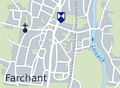 Lage Baudenkmal 8-Farchant.png