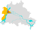 Lage Haselhorst.png