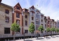 Lagerhaus Museum St Gallen May 2011 ShiftN.jpg