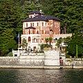 Lago di Como, Lierna, Lombardy, Italy - panoramio (1).jpg