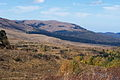 Lagonaki plateau.jpg