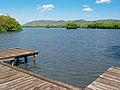 Laguna Boquerón, Cabo Rojo.jpg