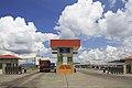 Lahad-Datu Sabah POIC-Dry-Bulk-Terminal-01.jpg