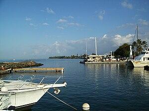 Lahaina Harbor, Lahaina, Maui, Hawaii