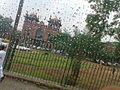 Lahore Museum in the rain.jpg