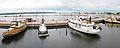 Lahti - Harbour.jpg