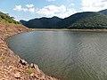 Lake-Fundudzi-10-1200.jpg
