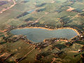 Lake-of-the-woods-indiana-from-above.jpg