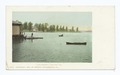Lake Merritt, Oakland, Calif (NYPL b12647398-62740).tiff