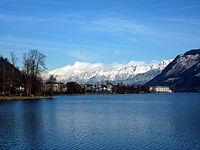 Lake Zeller (4241008528).jpg