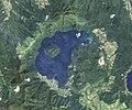 Lake kussyaro landsat.jpg