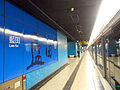 Lam Tin Station 2012 part5.JPG
