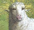 Lamb after restauration 2020.jpg