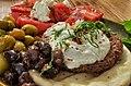 Lamb burger (10257686745).jpg