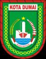 Lambang Kota Dumai.png