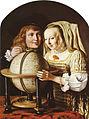 Lambert Doomer 1624 1700.jpg