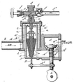 Lambert carburetor patent 517344 diagram excerpt crop.png