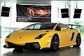 Lamborghini Super Trofeo.jpg